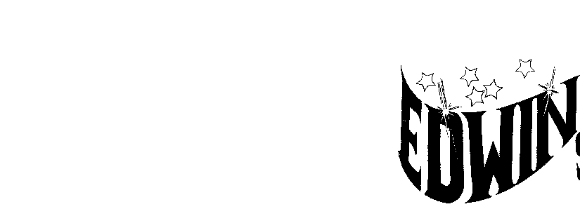 The Official Edwin Starr Website